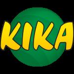 kika-remejas